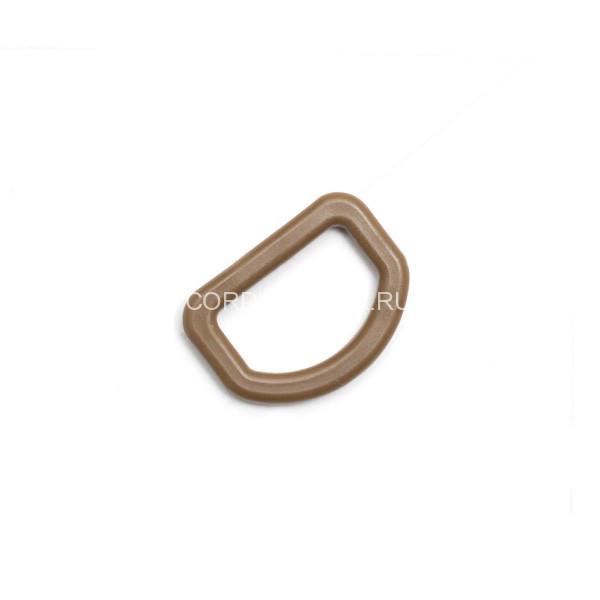 Полукольцо D-ring