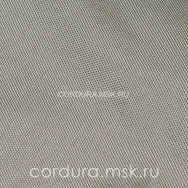 Cordura® 500D