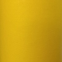 Желтый фото