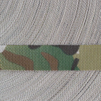 Стропа 25 мм MULTICAM 2 SIDED PRINT NO LOGO