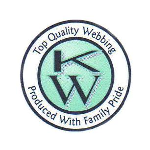 K&W фото