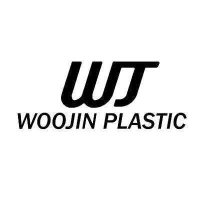 WOOJIN PLASTIC фото